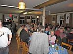 Bockbierfest Obereisenbach