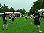 Volleyballturnier Oberteuringen